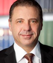 Dr. Lothar Vahsen