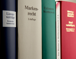 TRADEMARK_AND_COMPETITION_LAW